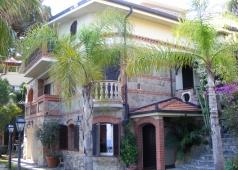 Купить недорогую квартиру в Сочи – цены, дешевые квартиры